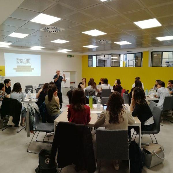 socialbookcamp