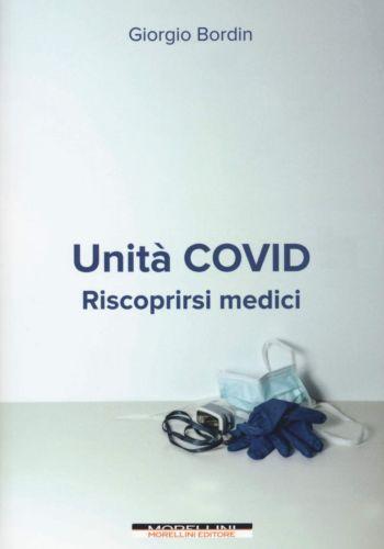 unita covid